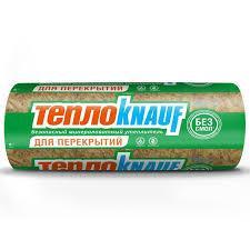 Knauf для перекрытий aquastatic