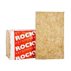 Роквул кавити баттс (6м2) (0,3м3)