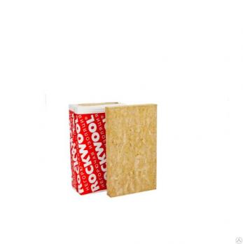 Роквул венти баттс оптима (4,8м2) ( 0,24 м3)