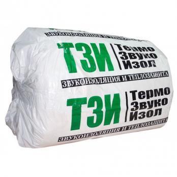 ТЗИ (ТермоЗвукоИзол) 14мм (1.5*10м)