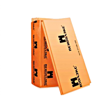 Пеноплэкс Комфорт 5см (4,85м2)(0,2429м3)
