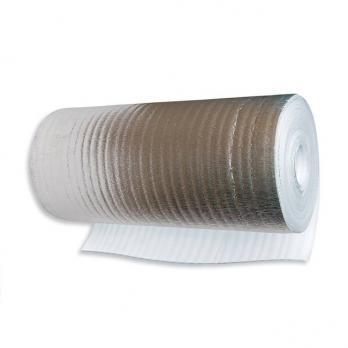 Пенофол С 5 мм (18м2)