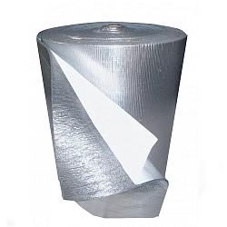 Фаралон 10 мм (18м2) Самоклейка