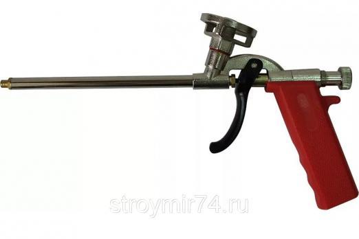 Пистолет для монтажной пены G 116