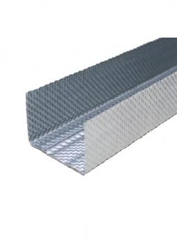 Профиль Гипрок ПП 100/37-3 м