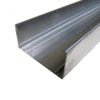 Профиль ПС-6 (100*50) 0,55 L=3м