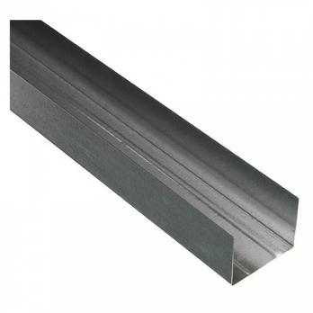 Профиль ПН-6 (100*40) 0,55 L=3м