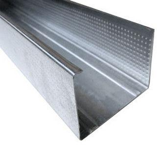 Профиль ПС-4 (75*50) 0,4 L=3м