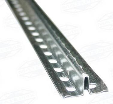 Маяк штукатурный - 6 (3м) (0,25)(25шт/уп)