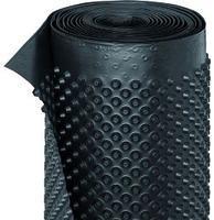 Мембрана ИЗОСТУД (blak membrane S H200 L20)(2,0 м. высота) 12шт/под