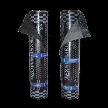 Унифлекс ХПП (10м2) рулон