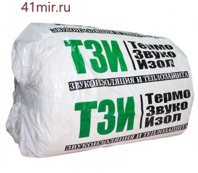 ТЗИ (ТермоЗвукоИзол) 10мм (10*1.5м) шумоизоляция