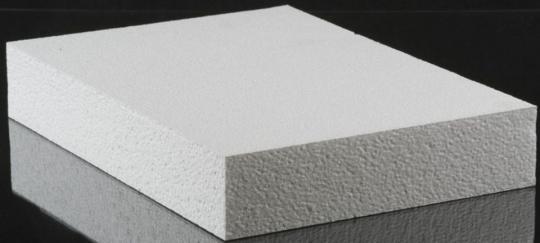Пенопласт 50мм (1*1м)